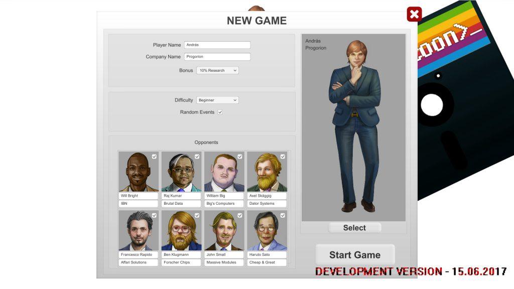 dev_start_game-1024x576.jpg